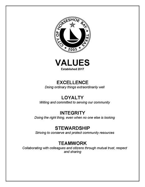 VALUES small kdc