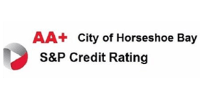 SP Credit Rating
