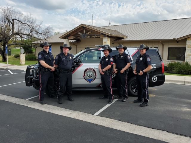 PDCARFRONT_OFFICERS
